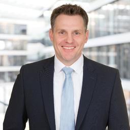 Christoph Bauer's profile picture