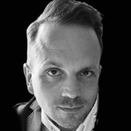 Nico Schenk - TRANSDATA Software GmbH & Co. KG - Bielefeld