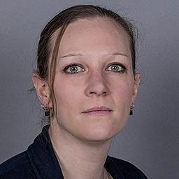 Kristina Selvaggio's profile picture
