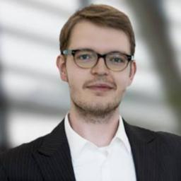 Florian Franz's profile picture