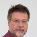 Klaus Hoffmann - Augst