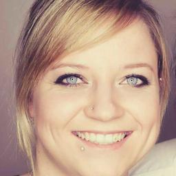 Caroline Bouille's profile picture