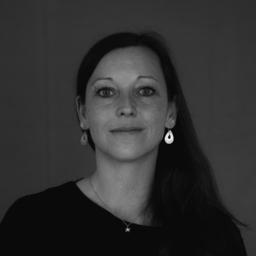 Linda Kostka's profile picture