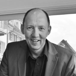 René Bischof's profile picture