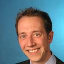 Stefan Schütte - Hannover