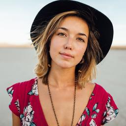 Virginia Adams's profile picture