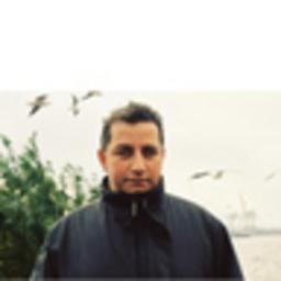Michael Diehl - SAP - Walldorf