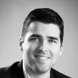 Dr. Michael Beller's profile picture
