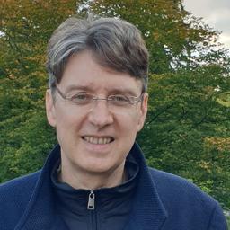 Oliver Plohmann