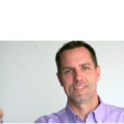 Peter Schimscha - Open Networks GmbH - Wien