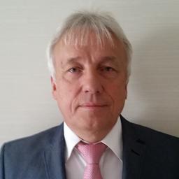 Rudolf Grill's profile picture