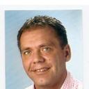 Sven Martens - Bad Schwartau