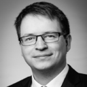Michael Kayser - Leipzig