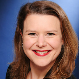 Nadine Leichter - Frankfurter Rundschau - Neu-Isenburg