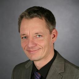 Michael Pausch - Ingenieurbüro Pausch - Gemmingen