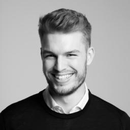 Christoph Kunz's profile picture