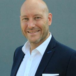 Christian Schuder - The Company Journey Guides - Gesellschaft für Unternehmensentwicklung mbH - München