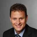 Andreas Ehret - Esslingen am Neckar