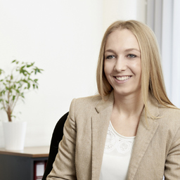 Stefanie Krall's profile picture