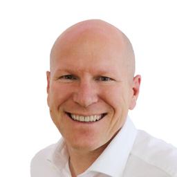 Thomas Brändle's profile picture