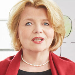 Birgit Mogler - Systemische Organisationsberatung und Mediation - Frankfurt am Main