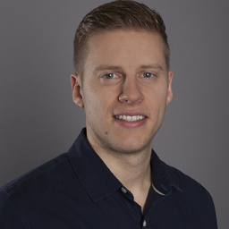 Robert Felker's profile picture