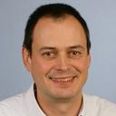 Mattias Ruchhöft