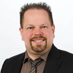 Markus Bellmann's profile picture