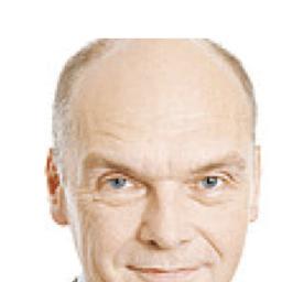 Claus Reitan - . - Wien