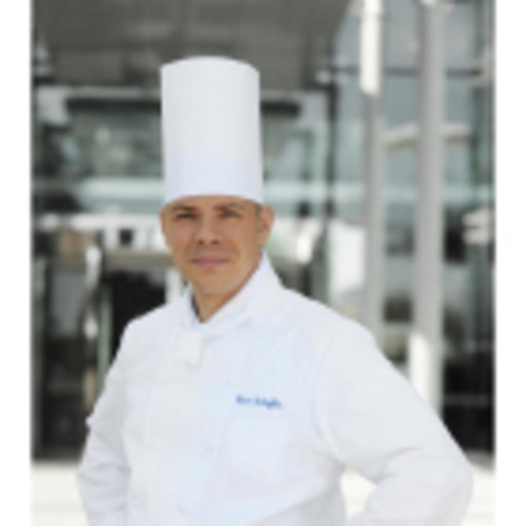 Curt-Daniel Scheffler - Küchendirektor - Brauereigasthof Hotel Aying ...