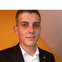 Christian Weingartner - wien