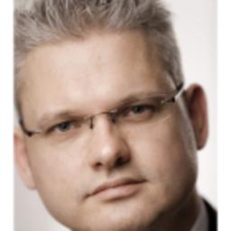 Marco van Putten - Hella KGaA Hueck & Co - nA