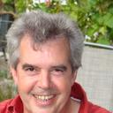 Andreas Eggenberger - Muttenz