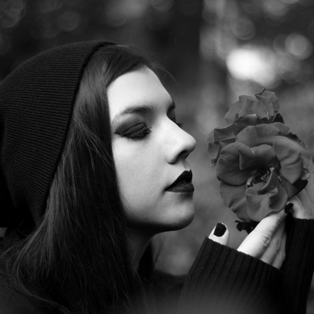 Elisabeth Kalks's profile picture