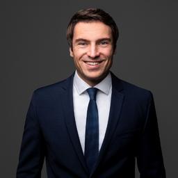 Frederick Birtel's profile picture
