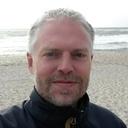 Ralf Götz - Randersacker