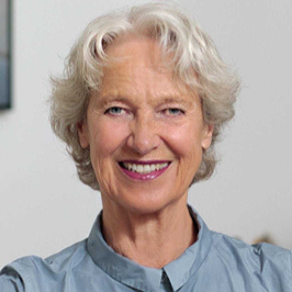 Claudia Ludwig Moderatorin Gestorben