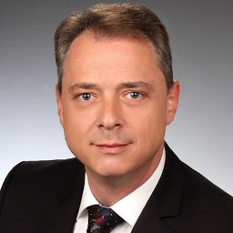Dipl.-Ing. Christian Keßler - forteq Nidau AG - Baindt