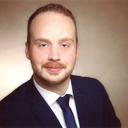 Maik Schäfer - Darmstadt