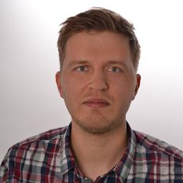Zbigniew Molenda