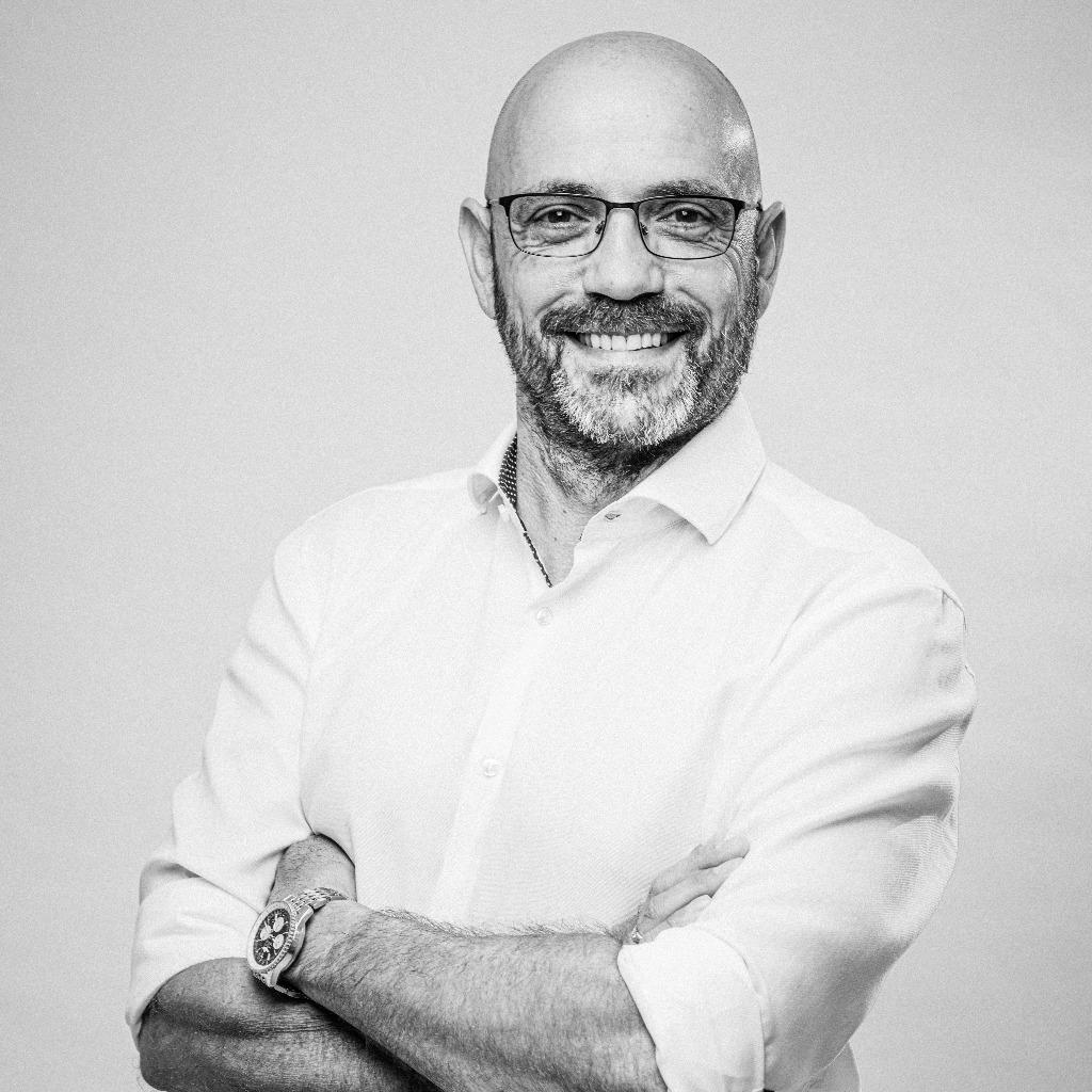 Claudio J. H.  Mossa's profile picture
