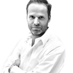 Michael Bäter