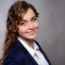 Melanie Adler - Nurnberg