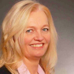 Sonja Tamm - Büro für baubiologische Beratung - Salem