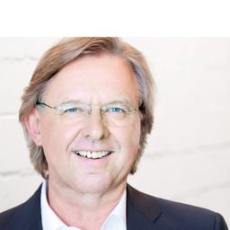 Dr. Ulrich Erhardt's profile picture