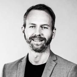 Oliver Fink - ObjectiveIT GmbH - Burscheid