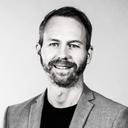 Oliver Fink - Burscheid