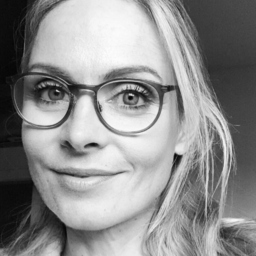 Heinke Katja Eichhorn - Freelancer - Hamburg | Kiel | Berlin