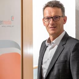 Christoph Janssen