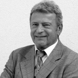 Reinhard Rie - RIE Immobilien & Baumanagement - Rott